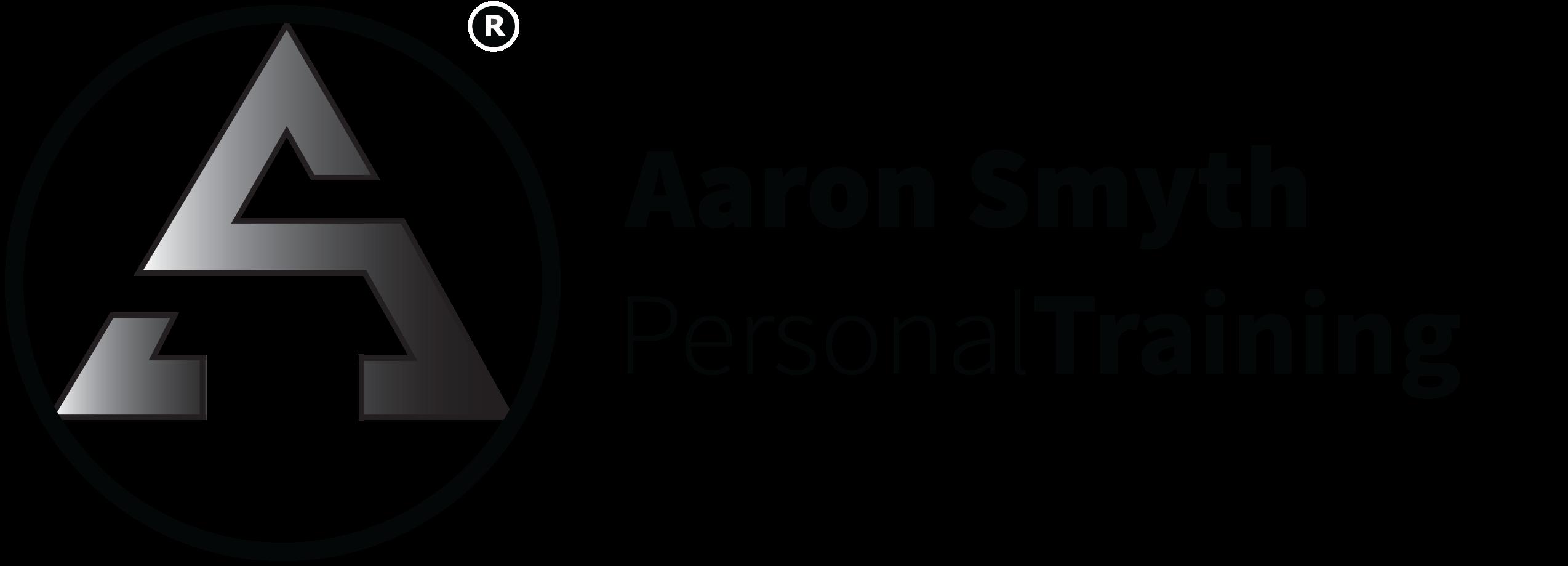 Aaron Smyth Personal Training